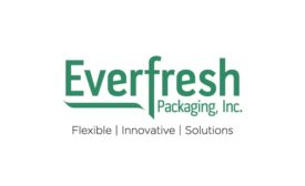 Everfresh Packaging launches new website