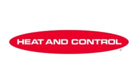 Key Technology and Heat and Control form strategic partnership in South Africa and Sub-Saharan