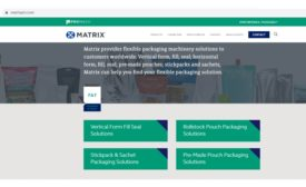 Matrix launches revamped website; brings responsive, interactive experience to global customers