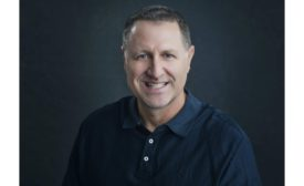 SOMIC America names Ryan Schumacher as new East Coast sales manager