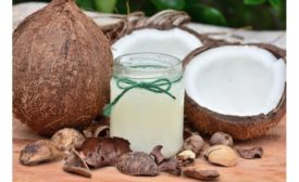 Faced with global coconut stockout, Barry Callebaut and corporates launch industrys first sustainable charter