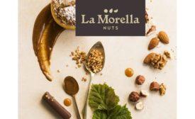 La Morella Nuts introduces its Mediterranean Nut Craft to the world