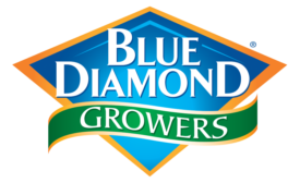 Blue Diamond Growers shares highlights from 110th Annual Meeting