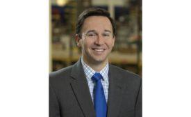 Dorner appoints Matthew Kelley as new regional sales director