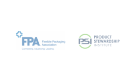 FPA and PSI reach agreement on legislative elements of an EPR bill for packaging and paper products