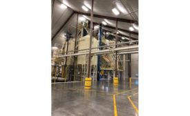 Columbia Grain International acquires pulse processing facility in Hastings, NE to launch its new consumer pulse brand