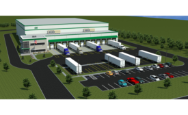 RLS to boost New England cold storage capacity