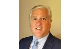 Ray Musson Joins Massman Automation as Regional Sales Manager