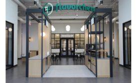 Flavorchem opens new Center for Taste Innovation