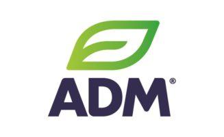 ADM logo new for 2020