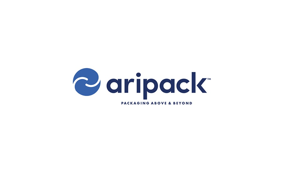 Aripack announces partnerships with Miele and Laferpack