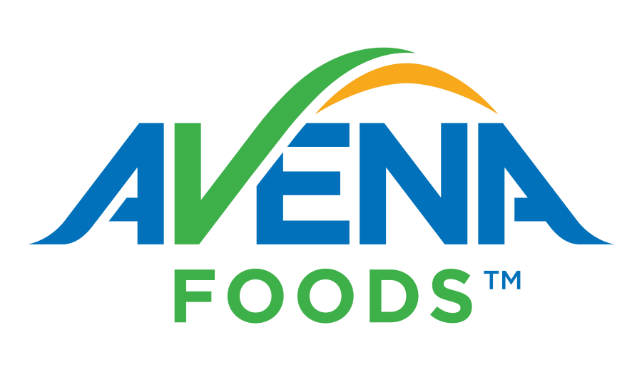 Avena Foods breaks ground on purity protocol oat processing facility