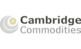 Cambridge Commodities makes second acquisition in U.S. organic ingredient category