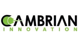 Cambrian Innovation logo