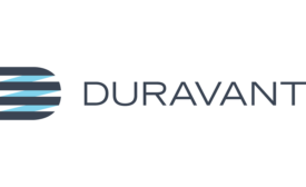 Duravant logo