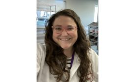 Kemin Food Technologies Announces the Addition of Emily Guilfoyle to Its Bakery Team