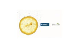 Kerry invests in clean-label food protection, acquires IsoAge Technologies and Biosecur Lab Inc.
