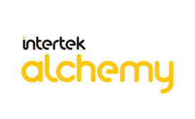 Intertek Alchemy expands internationally with localized training, reinforcement and compliance solutions in Mexico, Brazil, France, Germany