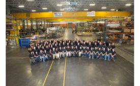 SUN Automation Group celebrates 35 years of success