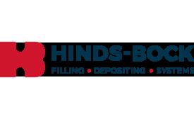 Hinds-Bock logo