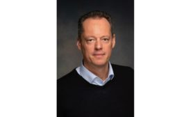 Key Technology Promotes Jasper Schoemaker to Sales Manager for EMEIA