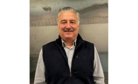 BLUEPRINT AUTOMATION (BPA) HIRES MARIO PINO AS VP SALES LATIN AMERICA
