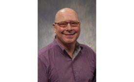 Quentin Kemph, Key Technology