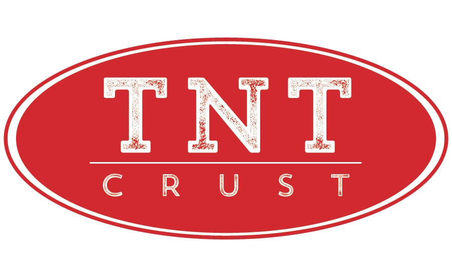 TNT Crust logo