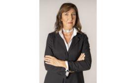 Cavanna Group undergoes corporate reorganization