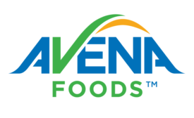 Avena Foods Limited joins Field to Market Canada