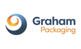 Graham Packaging introduces new website, brand identity