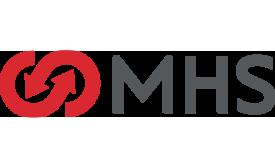 MHS acquires TGW U.S. conveyors business