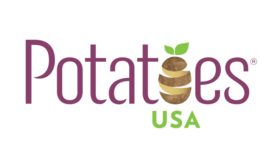 USDA appoints new board members for Potatoes USA