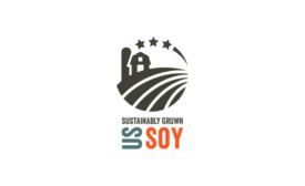 U.S. Soy launches pilot phase of sustainably grown U.S. Soy mark