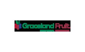 Graceland Fruit revamps brand identity, releases new website