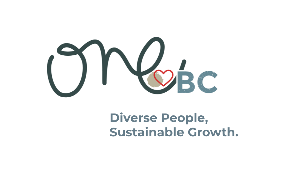 Barry Callebaut launches #oneBC, its diversion & inclusion strategy