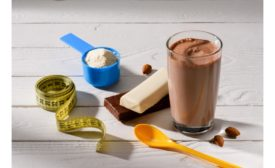 Comax Flavors releases nutrition and performance product findings