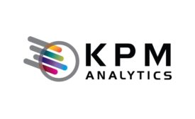 KPM Analytics acquires EyePro System S.r.l.
