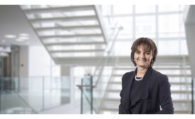 Ruth Metzler-Arnold resigns from Board of Directors of the Bühler Group