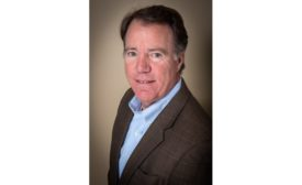 Toshiba promotes Scott Robinson to lead Managed Print Services