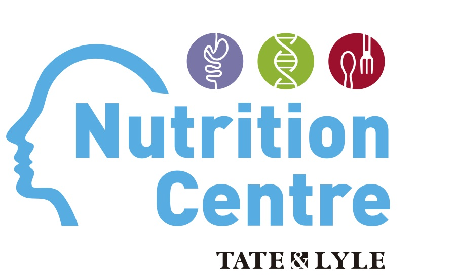 Tate & Lyle launches new digital nutrition center