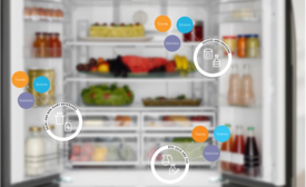 Tate & Lyle introduces Collaborate at Home Kitchen Digital Engagement Hub for North American food formulators