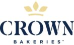 Crown Bakeries announces new hires and promotions