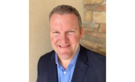 The Massman Companies promotes Mark Suchy to senior vice president, sales and marketing