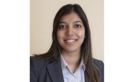 Idaho Milk Products promotes Pratishtha Verma to position of R&D scientist