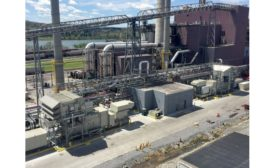 Tate & Lyle exceeds its 2020 environmental target goals