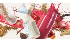 Prinova launches new e-commerce website