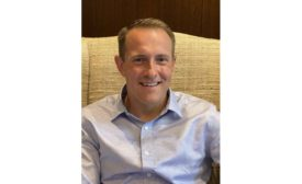Eriez appoints new chief financial officer and treasurer