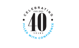 Spee-Dee Packaging Machinery marks 40th anniversary