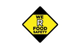 We R Food Safety! adds three new support positions, makes adjustments to sales territories